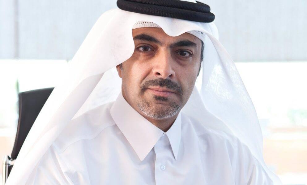 Hisham-Al-Mana-993x600
