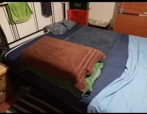 camera da letto morosky