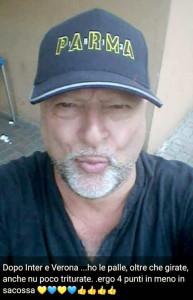 mauro morosky moroni 03 07 2020