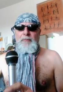 morosky microfono