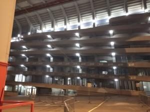 stadio meazza san siro milan parma 15 07 2020