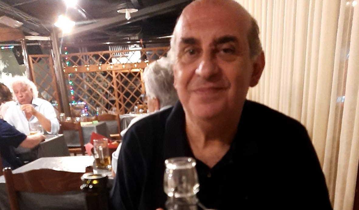 CATTIVO CITTADINO, di Gianni Barone / DOPO IL MERCATO, IO SPERIAMO CHE ME LA CAVO…