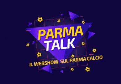 """SPORTPARMA DIVENTA TV, RISPOLVERA IL SALTIMBANCO BONI E LANCIA """"PARMATALK"""". 1^ PUNTATA VENERDI 27 NOVEMBRE DALLE 18"""
