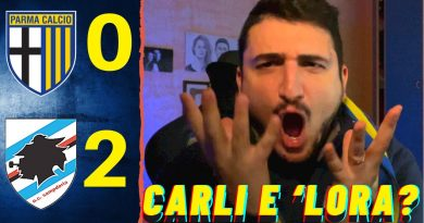 MERCATO: CARLI, E 'LORA… (Video Papirus Ultra)