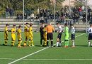 UNDER 13, 5^ GIORNATA: PARMA-BOLOGNA 2-3 (RISULTATO FIGC) – VIDEO